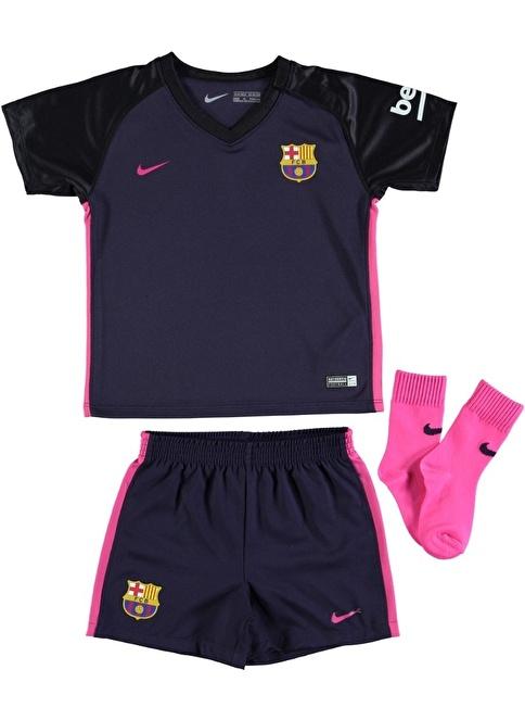Nike 2'li Takım Mor